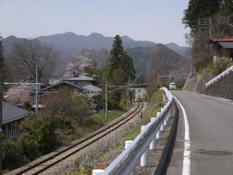 20150430_road_02