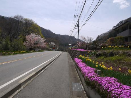 20150430_road_05