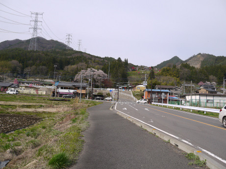 20150430_road_10