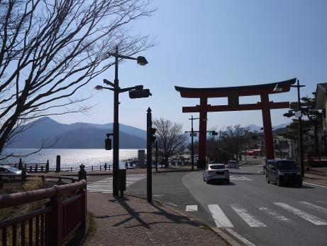 20150501_torii