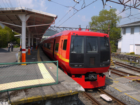 20150503_train_02