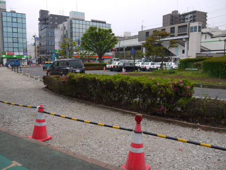 20150510_rotally_2