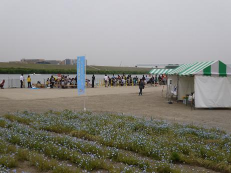 20150510_kaijyou_1
