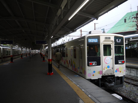 20150520_skytreetrain_03
