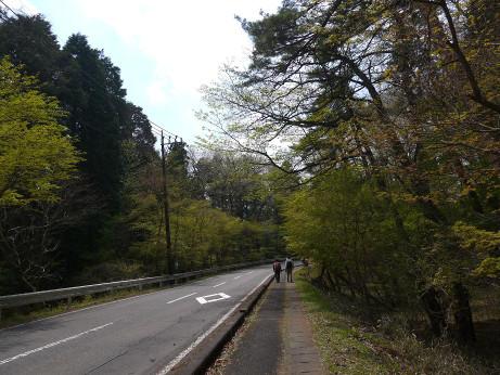 20150522_road_02