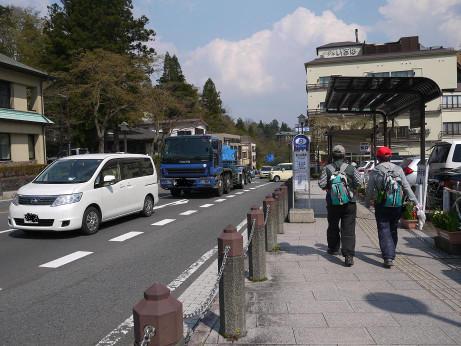 20150522_road_08