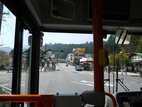 20150522_rosen_bus