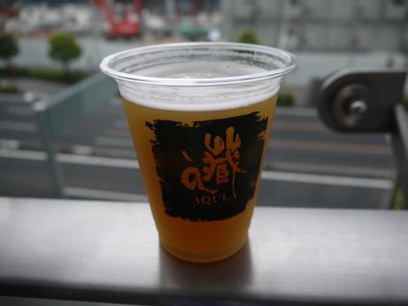 20150523_akura_beer_2