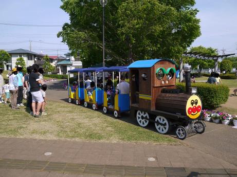 20150528_train