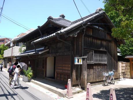 20150603_udagawake_1