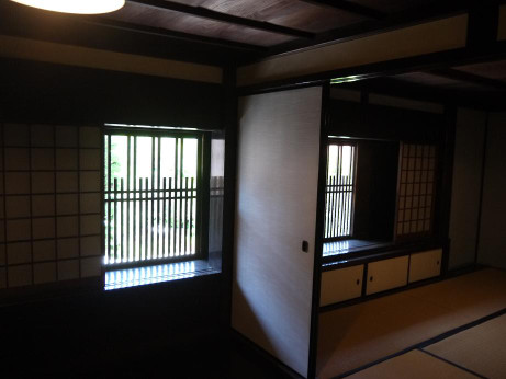 20150603_udagawake_3
