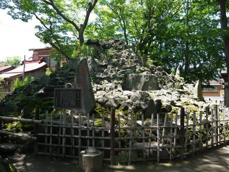 20150604_fujituka_1