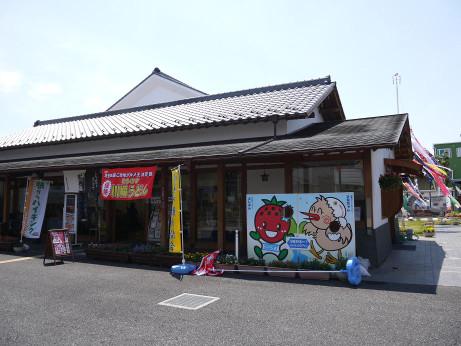 20150611_hinanosato_1