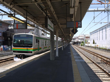 20150611_takasaki_line