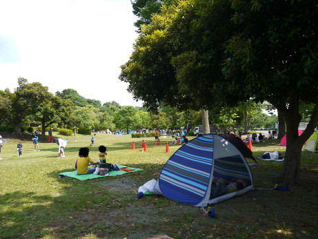 20150612_maruyama_park_2
