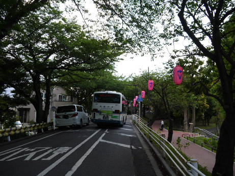 20150615_bus_stop