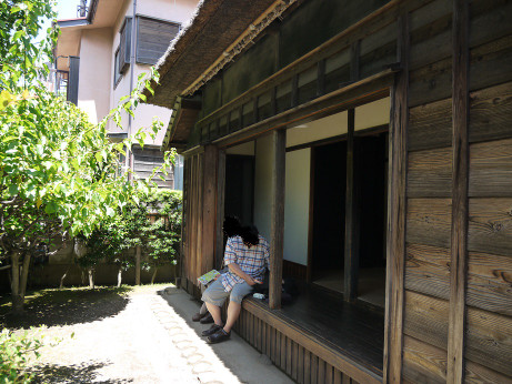 20150617_jyuutaku_1_2