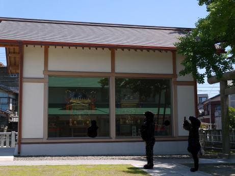 20150619_mikosi