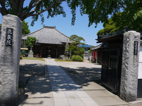 20150621_hanazouin