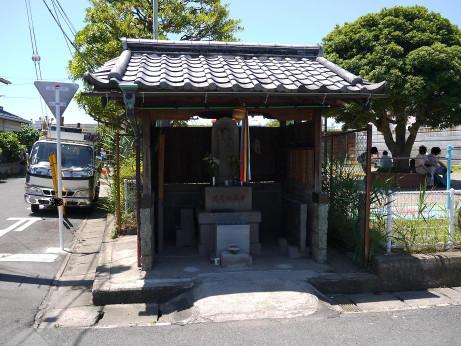20150621_jizouson