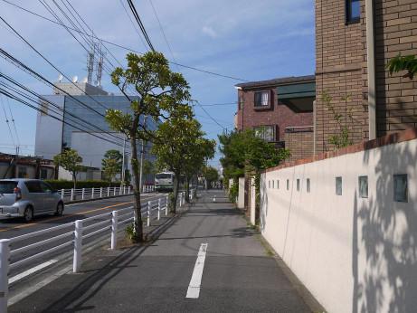 20150621_road_02