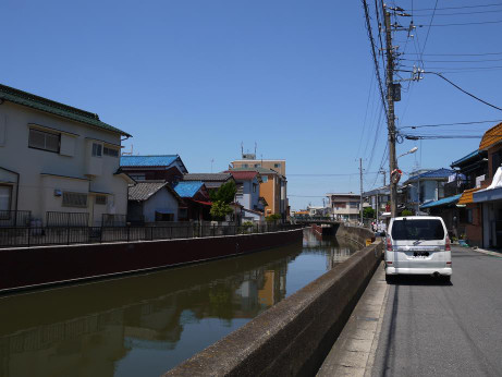 20150621_sakaigawa_2