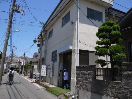 20150621_seimaru_suisan