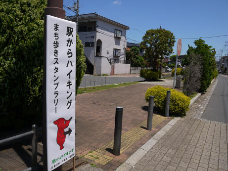 20150621_yabari