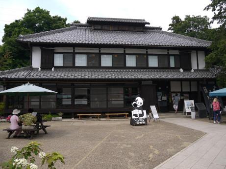 20150628_tatemono