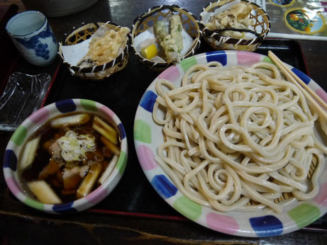 20150628_udon_1