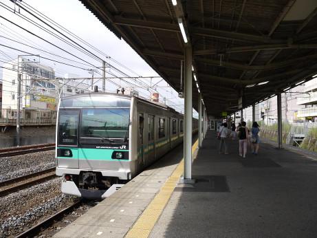 20150629_jyouban_line
