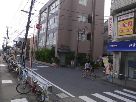 20150629_mizuho_bank