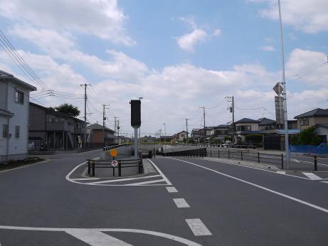 20150705_road_03