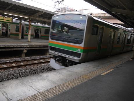 20150705_takasaki_line2