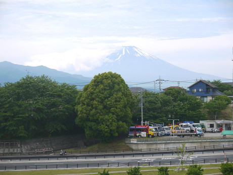 20150711_fujisan_2