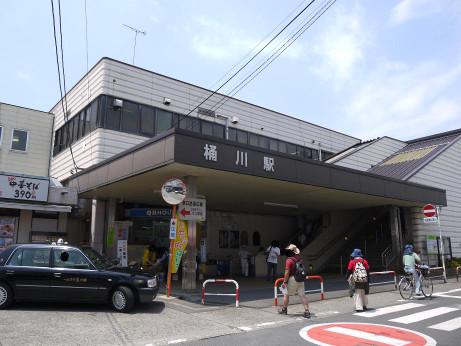 20150713_okegawa_st_east