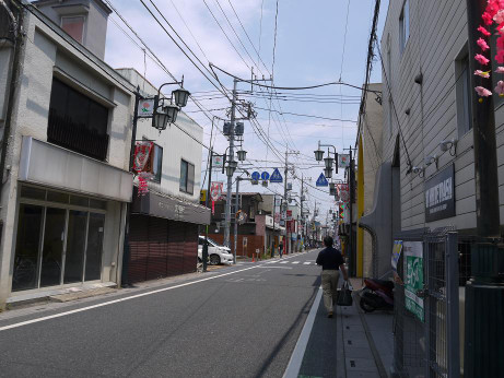 20150713_road_01