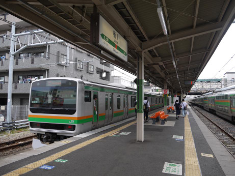 20150713_takasaki_line