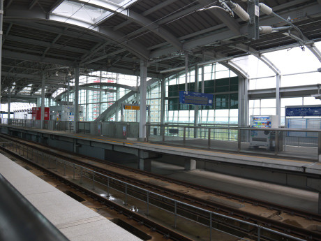 20150716_shin_yatusiro_st_2