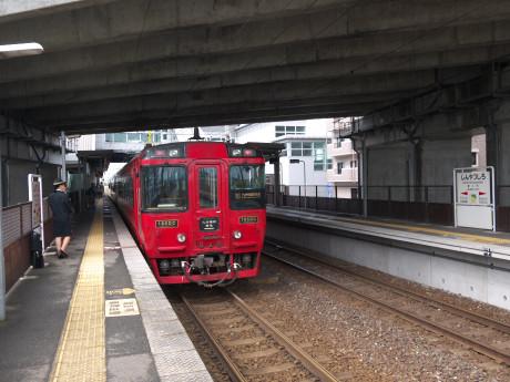 20150716_shin_yatusiro_st_5