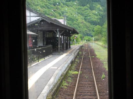 20150717_syasou_1