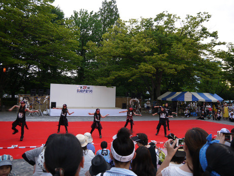 20150720_stage