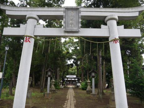 20150730_torii