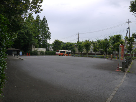 20150807_bus_stop