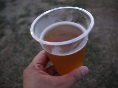 20150810_beer