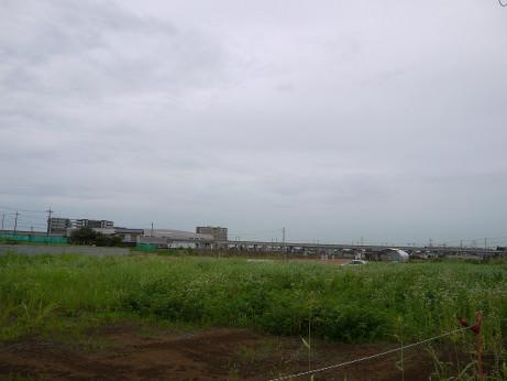 20150811_kasiwa_tanaka_st_1