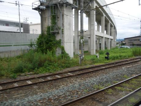 20150817_tazawako_line2