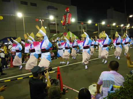 20150825_nagasi_odori_3