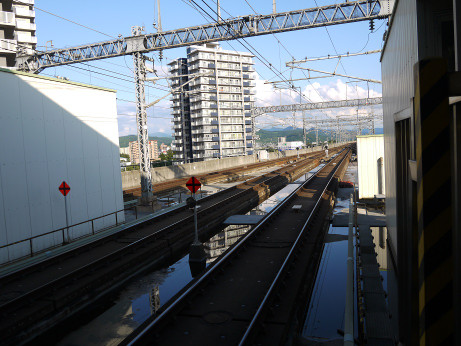 20150827_rail