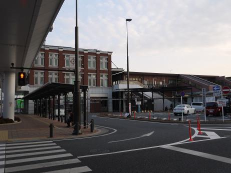 20150828_higasimatuyama_st